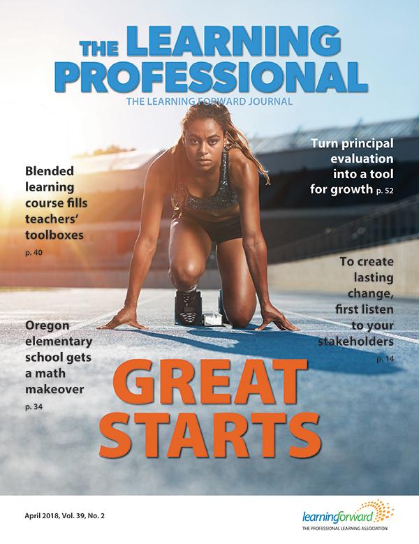 april18-cover